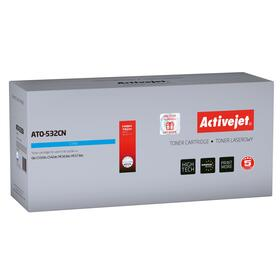 activejet-ato-532cn-toner-oki-46490403-compatible-page-yield-1500-pages-printing-colours-cyan-5-years-warranty