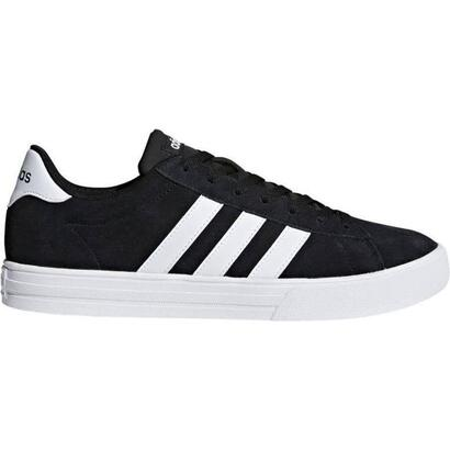 zapatillas-adidas-daily-20-talla-427-42-23