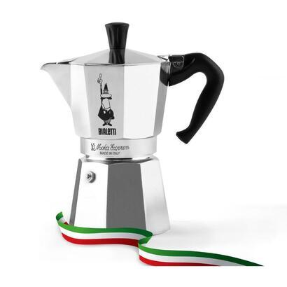 bialetti-moka-express-6tz-perfetto-coffee-moka-nocciola-200g-molido