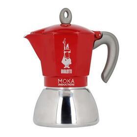 bialetti-moka-induccion-moka-cafetera-6tz