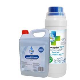 bio-actiw-500-desinfectante-05-l-agua-desmineralizada-05-l