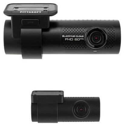 blackvue-dr750x-2ch-dashcam-full-hd-black