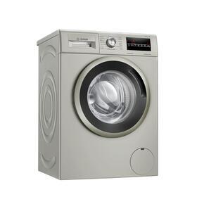 lavadora-bosch-wan-242-skpl