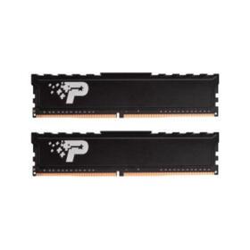 patriot-psp432g2666kh1-patriot-premium-ddr4-32gb-kit-2x16gb-2666mhz-cl19-dimm-radiator
