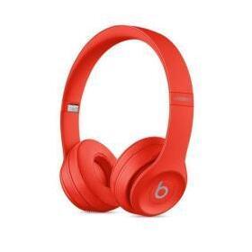 apple-beats-solo3-wireless-on-ear-headphones-productred