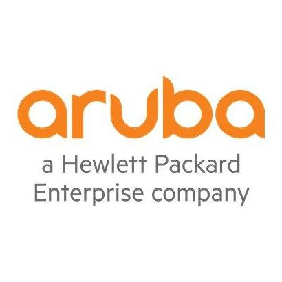 hpe-aruba-central-gateway-foundation-licencia-de-suscripcin-1-ao-esd