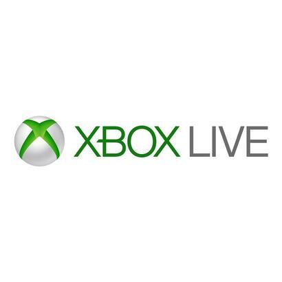 microsoft-xbox-live-gold-membership-xbox-360-xbox-one-tarjeta-de-suscripcion-1-ano-esd