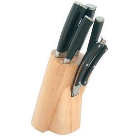 feel-maestro-mr1424-juego-de-cuchillos-de-cocina-7-pieza-s