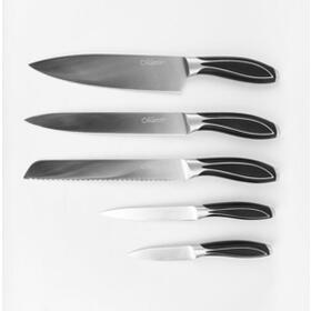 juego-de-cuchillos-maestro-mr1425