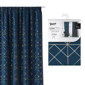 room99-cortina-cinta-azul-oscuro-140x250