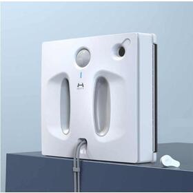 xiaomi-hutt-w66-robot-para-limpiar-ventanas