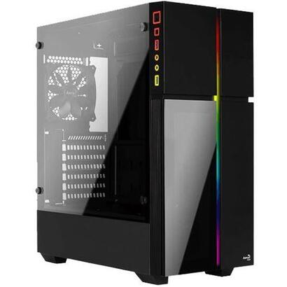 aerocool-midi-playa-black-rgb-microatxatxmini-itx-on