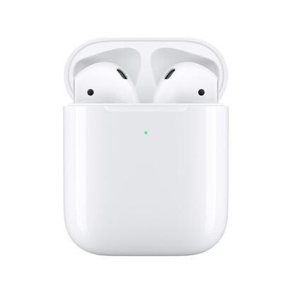 auriculares-airpods-compatibles-con-iphoneipadapplewatch-blancos-con-estuche-de-carga