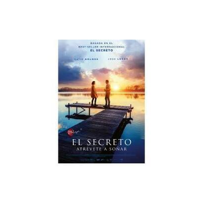 el-secreto-dvd
