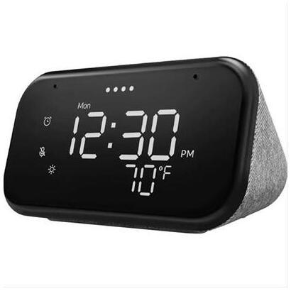 reloj-despertador-lenovo-smart-clock-essentidesprecintado