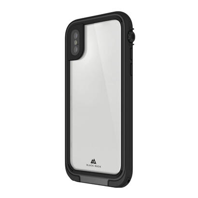 black-rock-360-hero-funda-negra-para-apple-iphone-x