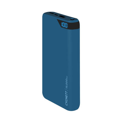 cygnett-power-bank-15000-mah-2-puertos-usb-24a-azul