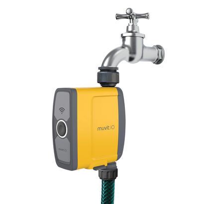 muvit-io-sistema-de-irrigacion-inteligente-wifi