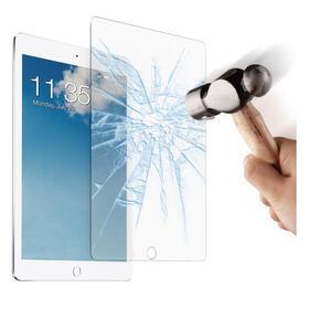 muvit-protector-pantalla-apple-ipad-972018pro-97air-2-air-vidrio-templado-plano