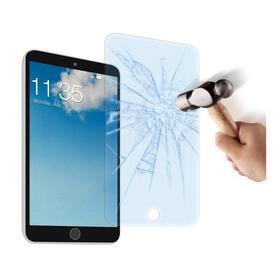 muvit-protector-pantalla-apple-ipad-mini-2019mini-4-vidrio-templado-plano