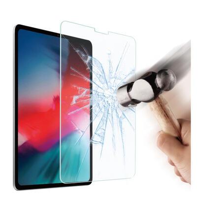 muvit-protector-pantalla-apple-ipad-pro-129-2018-vidrio-templado-plano