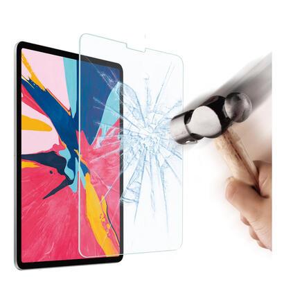 muvit-protector-pantalla-apple-ipad-pro-11-2018-vidrio-templado-plano