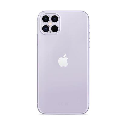 puro-03-nude-etui-iphone-12-iphone-12-pro-przezroczysty