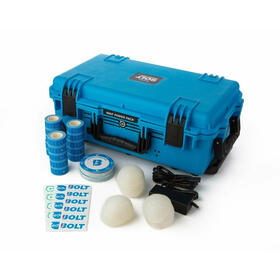 sphero-bolt-power-pack-kit-educacion-con-15-robots-y-bases-de-carga