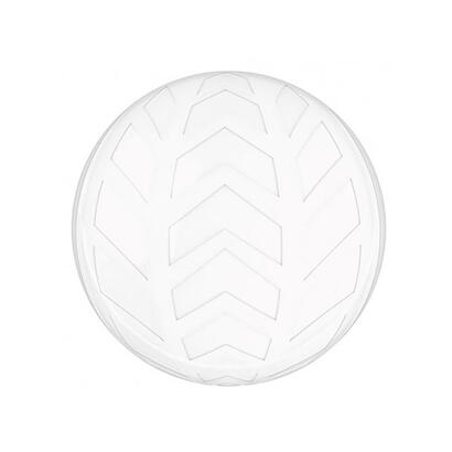 sphero-funda-turbo-cover-transparente