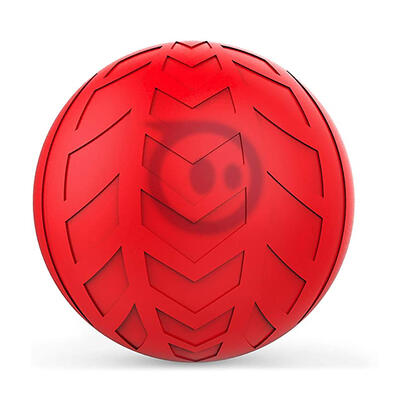 sphero-funda-turbo-cover-roja