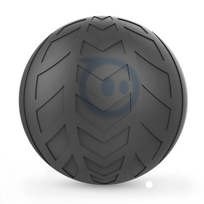 sphero-funda-turbo-cover-carbon