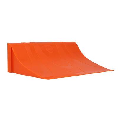 sphero-rampa-de-saltos-naranja