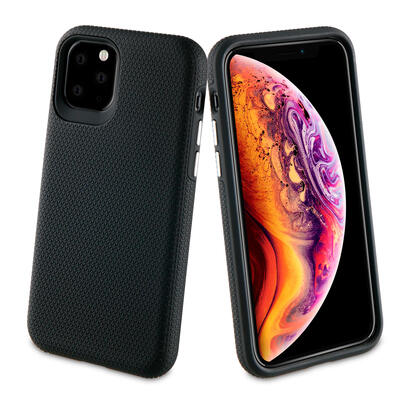 muvit-funda-tiger-triangle-negra-para-iphone-11-pro
