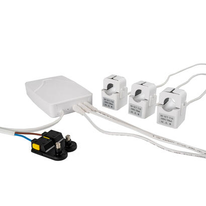wibeee-box-tri-medidor-de-consumo-electrico-para-instalacion-trifasica
