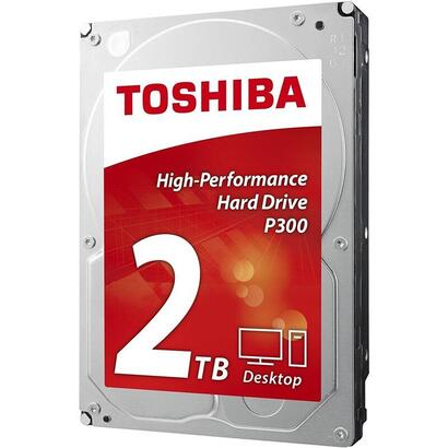 hd-toshiba-35-2tb-p300-dt02aca200-red-8560054-sata-iii-128