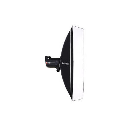 elinchrom-softbox-rotalux-stripbox-35x90cm