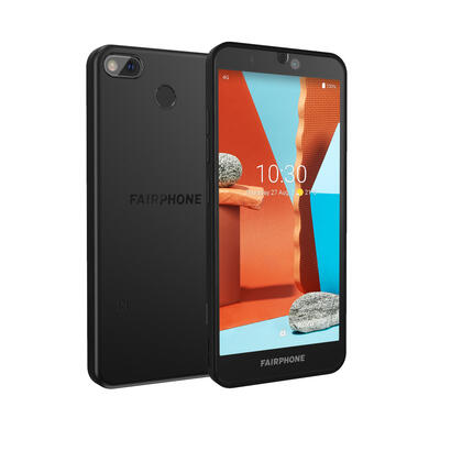fairphone-3-64gb-fp3-black-smd-565-sdm632-644-v10