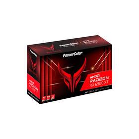 vga-powercolor-rx-6900xt-red-devil-16gb-ddr6-triple-cooler-retail