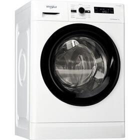 whirlpool-fwf71483b-pl-lavadora-independiente-carga-frontal-7-kg-a-blanco