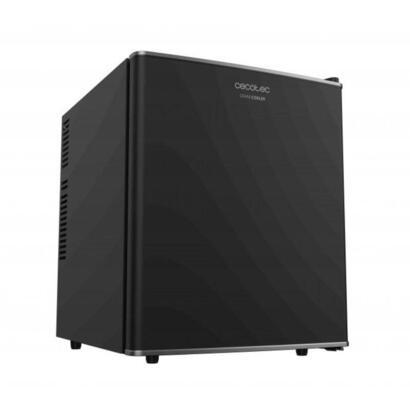 frigorifico-minibar-cecotec-grandcooler-10000-silent-46l-negro