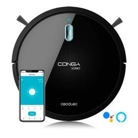 robot-aspirador-cecotec-conga-1090-connected-friegasuelos-160-min-control-por-wifi