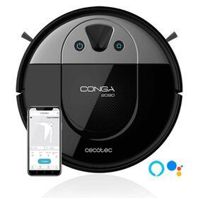 robot-aspirador-cecotec-conga-2090-vision-friegasuelos-160-min-control-por-wifi