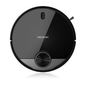 robot-aspirador-cecotec-conga-3790-friegasuelos-150-min-control-por-wifi