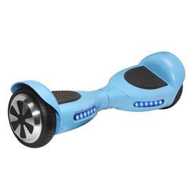 denver-monopatin-electrico-hoverboard-dbo-6530-blue-llantas-165cm-2-motores-250w-doble-estabilidad-hasta-15kmh-bateria-2000mah