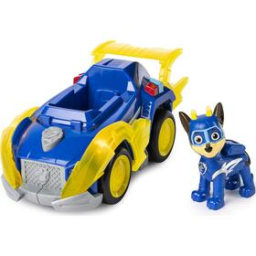 spin-master-paw-patrol-mighty-pups-vehiculo-chase