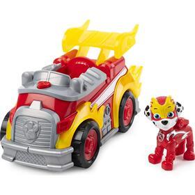 paw-patrol-mighty-pups-super-paws-marshalls-luxusfahrzeug-spielfahrzeug