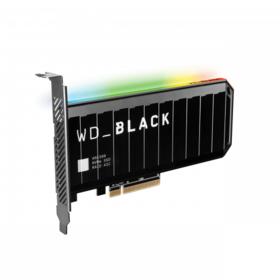 wd-black-4tb-an1500-nvme-ssd-add-in-card-pcie-gen3-x8