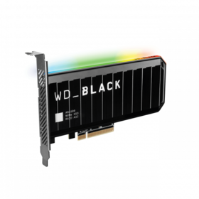 wd-black-2tb-an1500-nvme-ssd-add-in-card-pcie-gen3-x8