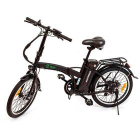 youin-amsterdam-bk1000-negro-bicicleta-electrica-250w-ruedas-16-con-40km-autonomia-25kmh-velocidad