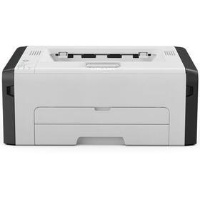 ricoh-impresora-sp-220nw-laser-multifuncion-wifi-1200-x-600dpi-a4-150hojas-23ppm